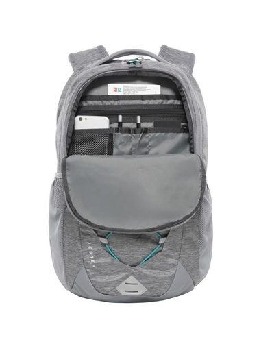 The North Face The Northface Jester Nf0A3Kv7Pn61 Gri